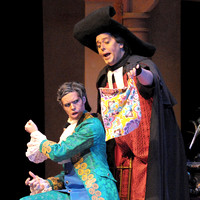 TCO Barber of Seville Orch 1