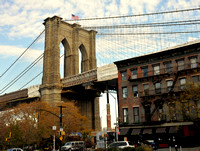Images de Brooklyn